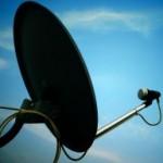 antenna-993861-m