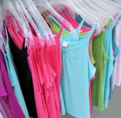 colourful-tops-2-1392566-m