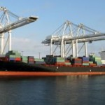container-ship-1170030-m