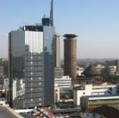 nairobi-city-878475-m