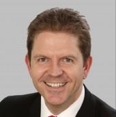 Jonathan Caswell