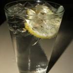 drink-450049-m