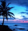 the-end-of-a-perfect-hawaiian-day-1005066-m