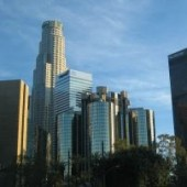 a-downtown-los-angeles-scene-497283-m