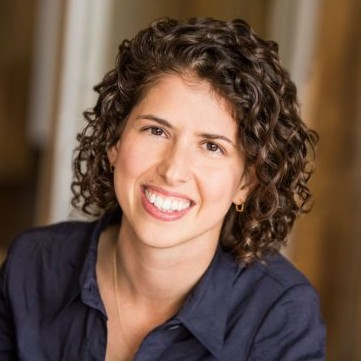 75f089ce0502 Greylock Partners lures Sara Tavel from Pinterest, as investing ...