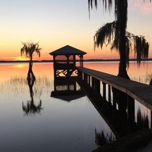 lake-santa-fe-707200_1280
