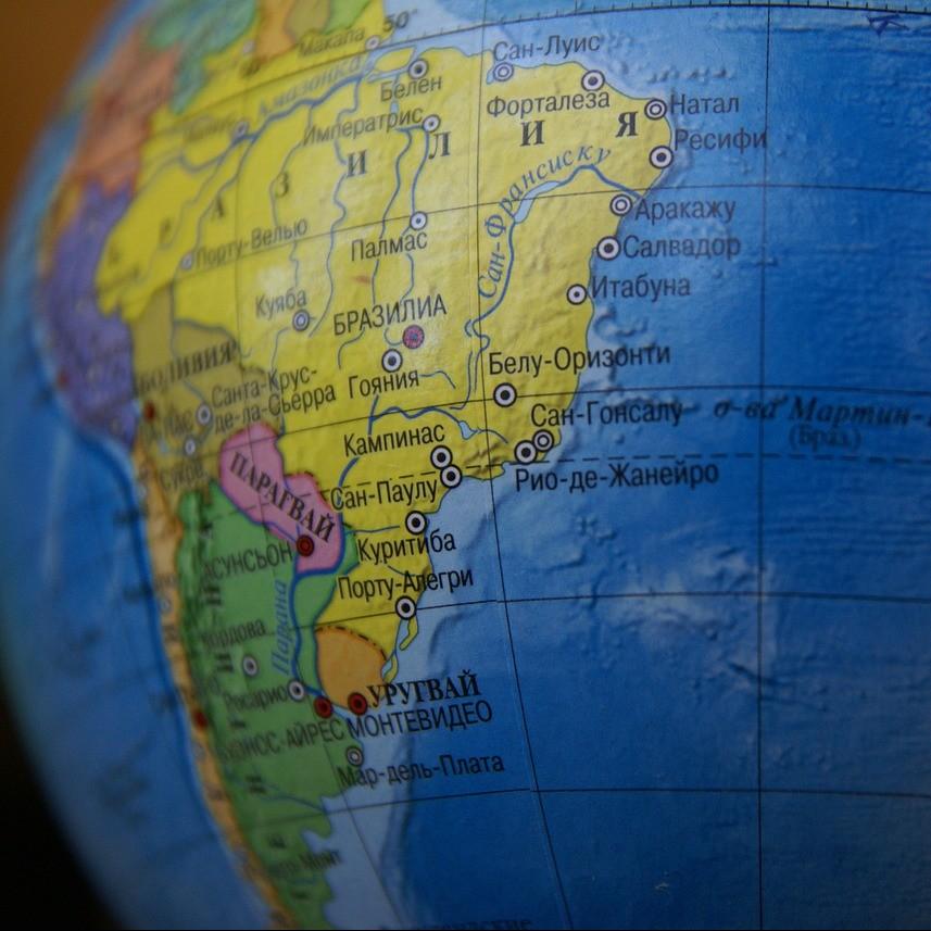 Latin america funds phrase, matchless)))