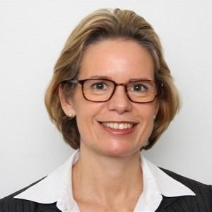 Anne Fossemalle, EBRD