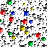 cube-427894_1280