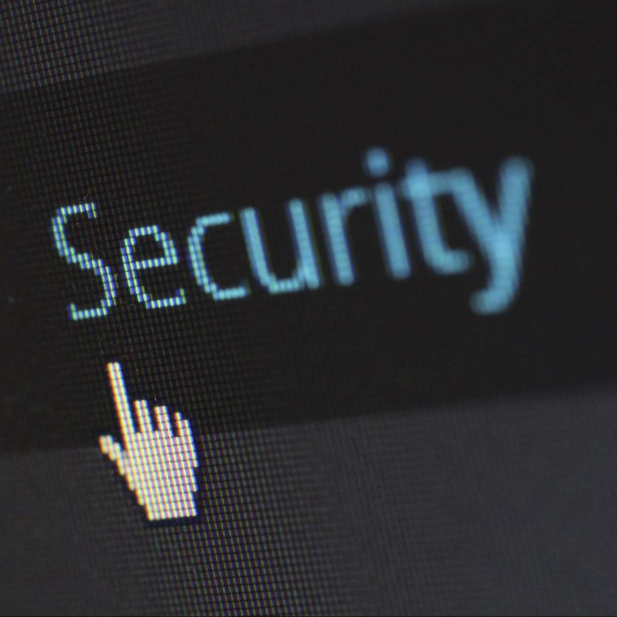 Third Point leads $25m round for security software firm SentinelOne