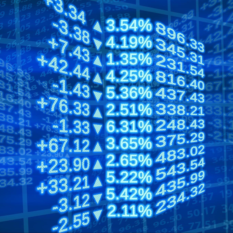 X trade brokers enterprise investors