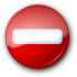stop-sign-35069_1280