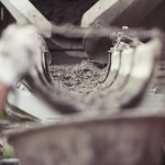 cement-406822_1920