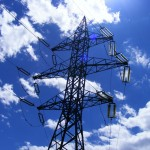 electricity-88450_1920