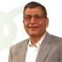 Naren Gupta, Nexus Venture Partners