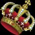 crown-307967_1280