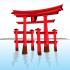 shinto-154572_1280