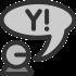 yahoo-27563_640