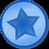 star-149463_640