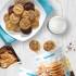 Cookie Chips   Shop Delicious  Crunchy Cookies Chips Online