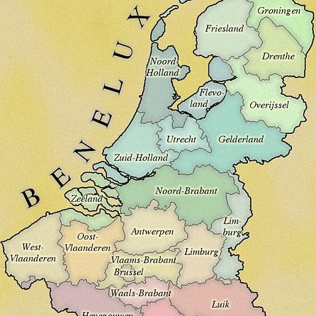 benelux-906562_640
