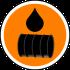 oil-310841_640