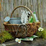 garden-gardening-1290801_640