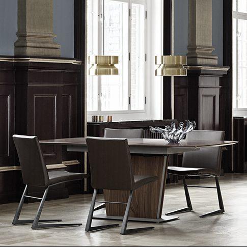 3i to delist furniture business boconcept after 166m. Black Bedroom Furniture Sets. Home Design Ideas