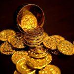 bitcoin-282798_640