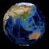 globe-1339833_1920