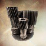 drive-gear-gears-technology-48174