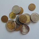 money-1454012_960_720