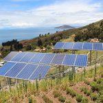 solar-panel-1175819_960_720