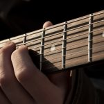 guitar-1180744_960_720