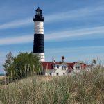 lighthouse-375488_640