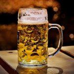 beer-1290633_960_720-1
