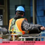 construction-worker-569126_960_720