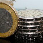 euro-1633170_960_720