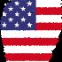 united-states-650588_1280