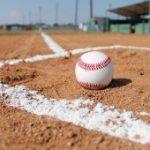 baseball-field-1563858_960_720