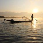 fisherman-239487__340