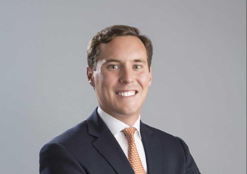 Harvest Partners unveils Schaller, Peyser as new vice