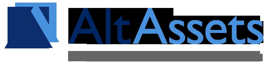AltAssets