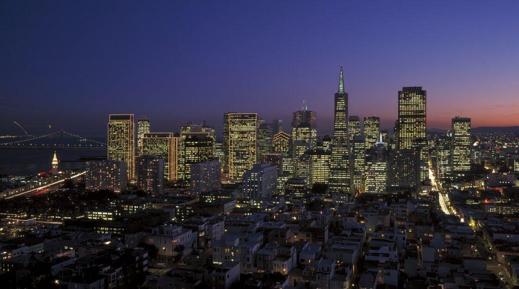 Bain Capital VC arm closes $1bn early, growth-stage tech
