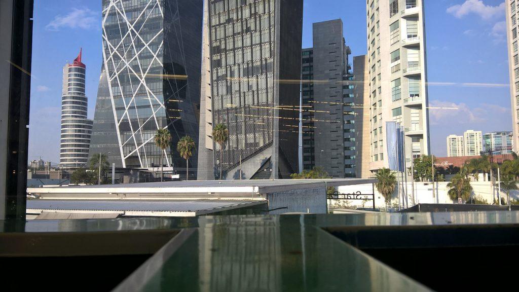 Blackstone picks up $695m for Mexico funds | AltAssets