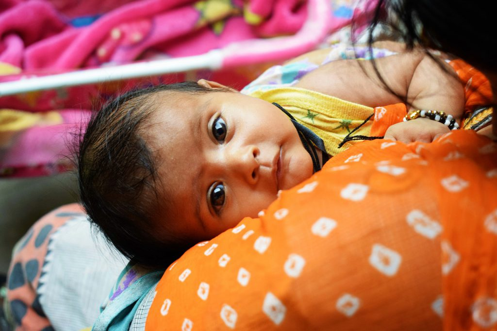 TPG Growth adds Indian fertility major Nova IVI to Asian