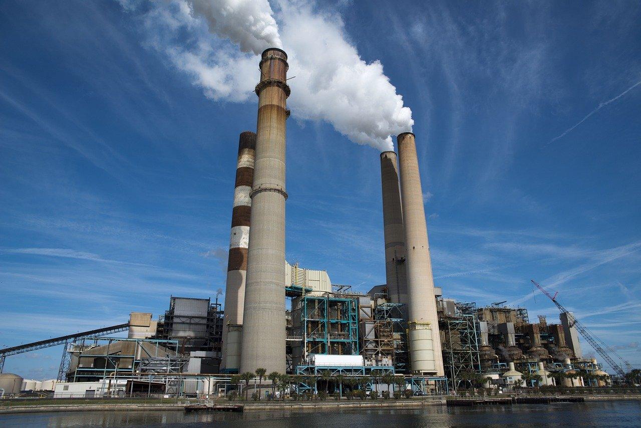 Industrial Decarbonisation Pe Specialist Ara Partners Brings In Veteran Exec Tran As Managing Director Altassets Private Equity News